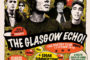 The Glasgow Echo with Chris McQueer, Edgar Summertyme & Brian McClair