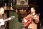Into Live Music: Kris Drever & Boo Hewerdine at Saint Andrews in the Square