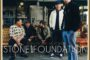 Into Music Reviews: Stone Foundation at Oran Mor, Glasgow