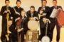 Into The Music Vault: Glasgow Barrowland – A Love Affair Begins
