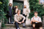 Into Music: Fontaines D.C. share new single, 'Too Real'