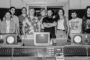 Into Music Review: Primal Scream - The Original Memphis Recordings