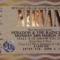 Into the Music Vault: Nirvana in Glasgow - The One That Got Away...
