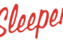 Sleeper announce first new music in 20 years