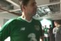 Into Football: When the Star Sixes came to Glasgow