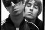 Into Music - Oasis: 25 Years of Noise & Confusion