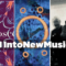 Into Music Reviews: New Music October 2021